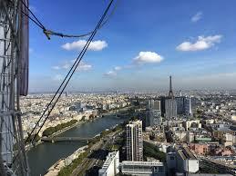 <b>Ballon</b> de Paris – AEROPHILE S.A. est le spécialiste mondial du ...