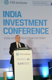 investment conference 2013 n association of roger urwin cfa global head of investment content towers watson