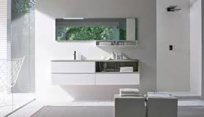 design bathroom furniture interior contemporary inspirations for sweet your home featuring alluring white wall color nuance bathroom incredible white bathroom interior nuance