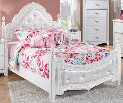exquisite full size poster bed by ashley furniture white poster bed for girls and exquisite bedroom amazing white kids poster bedroom furniture