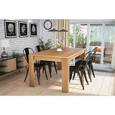 size dining room stunning thick full size of dining room wonderful beige weston block leg dining table