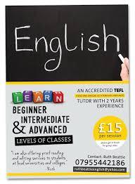 image png times tutoring