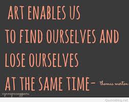 art-best-quotes.jpg via Relatably.com