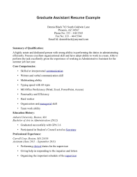 dental assistant resume cover letter  seangarrette cograduate assistant resume example cover letter for resume dental assistant best dental assistant cover letter sample graduate assistant resume example