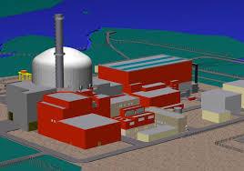 essay on nuclear powernuclear energy  essay on nuclear energy    words    essay about