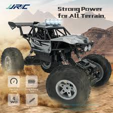 Wholesale <b>Remote Control</b> Monster Truck - Buy Cheap in Bulk from ...