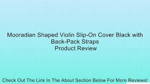 sets per order cash money rent receipt invoice record guest mooradian shaped violin slip on cover black back pack straps review