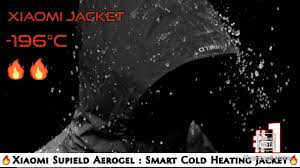 السلف تصفيق المخالفات <b>supield aerogel</b> jacket - psidiagnosticins.com