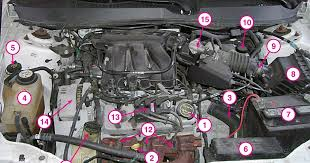 01 taurus engine diagram 01 diy wiring diagrams 2001 ford taurus diagram ford schematic my subaru wiring