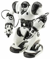 <b>Робот Jia</b> Qi Roboactor — купить по выгодной цене на Яндекс ...