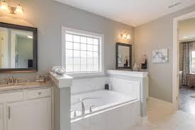 jill bathroom configuration optional: available elevations    mst bath vanities and bath