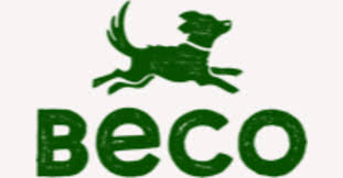 Beco <b>Pets</b>: BECO - Love your dog, love our <b>planet</b>