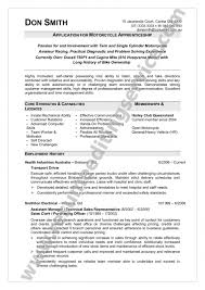 resume software services examples of resumes experienced software professional resume lives examples of resumes experienced software professional resume lives