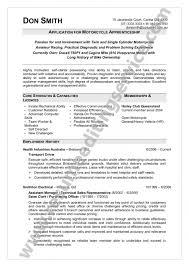 Professional Social Worker Sample Resume free album templates