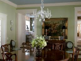 Dining Room Chandeliers Traditional Crystal Chandeliers Living Room Contemporary With Ceiling Detail