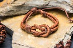 261 Best <b>Bohemian Handmade Bracelets</b> images   <b>Bracelets</b> en ...