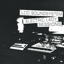 <b>LCD Soundsystem</b> - Home | Facebook