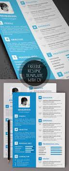 17 best ideas about best cv template cv template best sample cover letters need even more attention grabbing cover letters
