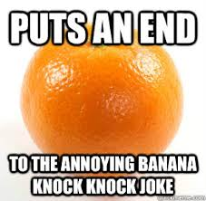 Good Guy Orange memes | quickmeme via Relatably.com