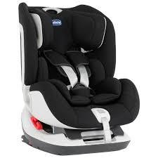ᐅ <b>Chicco Seat</b> Up отзывы — 15 честных отзыва покупателей о ...