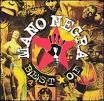 The Best of Mano Negra