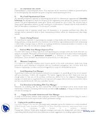 skill building approach human relation lecture handout the document