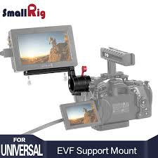 Detail Feedback Questions about <b>SmallRig Cold Shoe Mount</b> ...