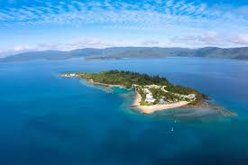 Image result for daydream island images