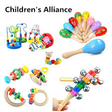 Children's Alliance Store - Amazing prodcuts with exclusive ...