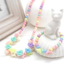 <b>1 Set Cute</b> Girl's Gifts Children Princess Accessories Sets Mix ...