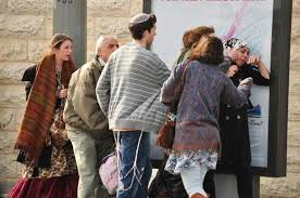 Image result for Settlers terrorize Palestinians PHOTO