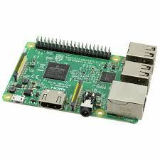 The <b>New Raspberry Pi 4</b> Is All About AI and Embedded IoT   Design ...