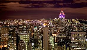 The Fascinating History Of The <b>Empire State</b> Building - Pilot Guides ...