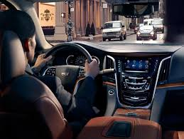 jerry s cadillac in weatherford tx serving fort worth dallas get pre qualified