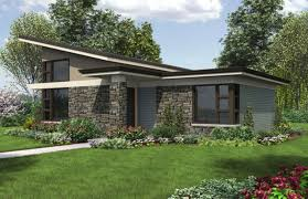 Modern One Story House Plans   Avcconsulting usModern Single Story House Plans as well Small Bungalow House Plans Designs besides Pablo Escobar House
