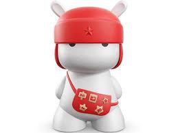 <b>Колонки Xiaomi</b> (Сяоми) цена, купить в Алматы, Казахстан