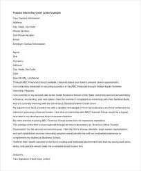 Cover Letter For Finance Manager Examples My Document Blog