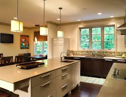 Kitchen Cabinets New Hampshire Used Kitchen Cabinets Craigslist Simple Design Melamine Board