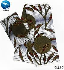 <b>LIULANZHI</b> cheap chiffon <b>fabric</b> 2yards <b>french</b> print <b>fabric</b> 4yards ...