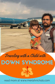 best ideas about babies down syndrome down 17 best ideas about babies down syndrome down syndrome baby happy faces and down syndrome