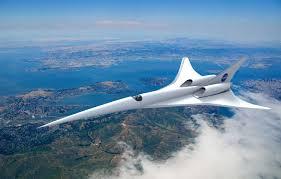 Resultado de imagem para aviation 2016 transportation