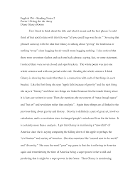 this i believe essay examples source cerebrosexprimidos com ve castomessay writing a philosophy paper similar reading response college paper example