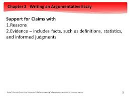 best grade    essay     Paragraph Essay Rubric For Grade Homework for