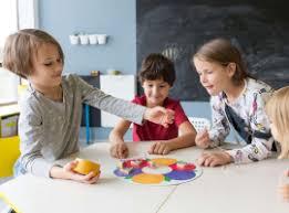 <b>Электромеханический</b> конструктор <b>Galey</b> Toys Education Science ...