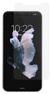 <b>Защитное стекло Moshi AirFoil</b> Glass 99MO076014 для Apple ...