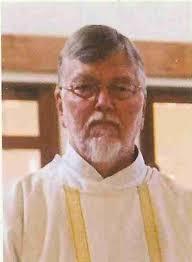 Deacon Darrell Moulton 281-482-0939 - deacon%2520darrell