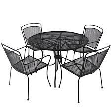 wrought iron patio furniture cushions best furniture designs wrought iron patio chairs black wrought iron patio