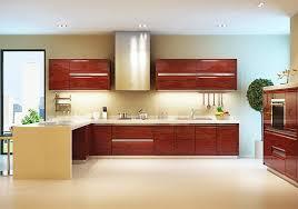 beech wood kitchen cabinets: new design rosewood or beech wood kitchen cabinet from guangzhou professional kitchen cabinet manufacturer