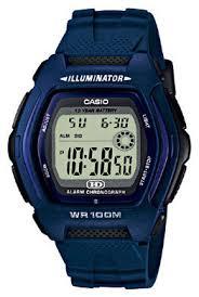 Наручные <b>часы CASIO HDD</b>-<b>600C</b>-<b>2A</b> — купить по выгодной цене ...