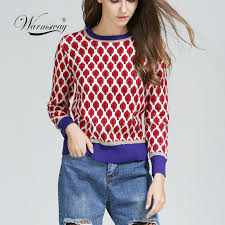 WARMSWAY Official Store - Amazing prodcuts with exclusive ...